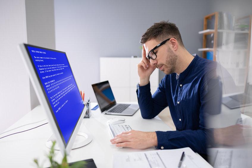 errores-mas-comunes-accesibilidad-web