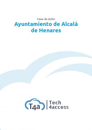 alcala-henares-pag1