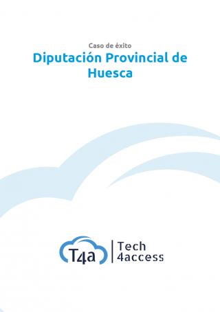 diputacion-prvincial-huesca-pag1