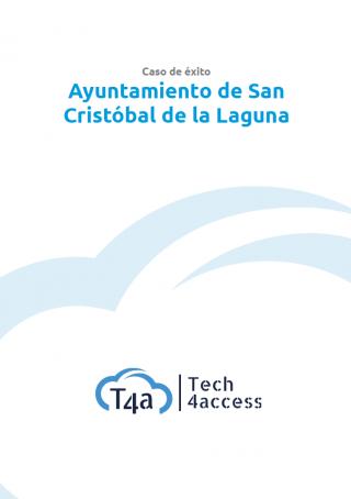 san-cristobal-laguna-pag1