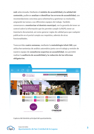 san-cristobal-laguna-pag2